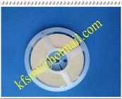 KXFYGC00462 Calibration Jig Chip Parts CC731HTCQ 0603mm For CM402 CM602 Surface Machine